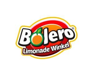 bolero limonade winkel logo